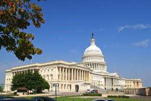 Американски Сенат