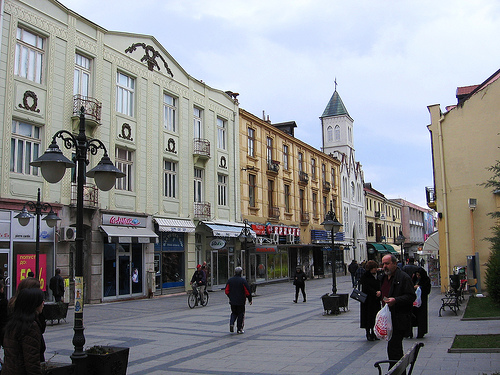 Bitola