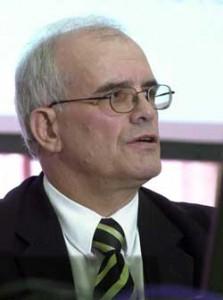 Donco-Gerasimovski
