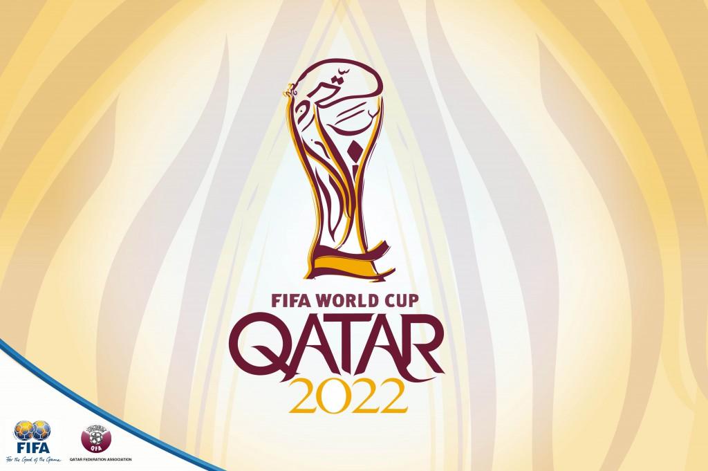 Во трката за домаќин покрај Катар учествуваа и САД, Јапонија, Австралија и Јужна Кореја