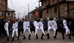 Вевчански карневал познат ширум светот
