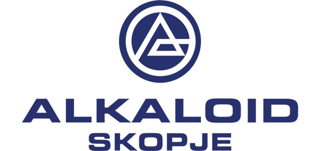 """Во периодот јануари – септември 2014 година во """"Алкалоид""""се реализирани 54 нови вработувања"""