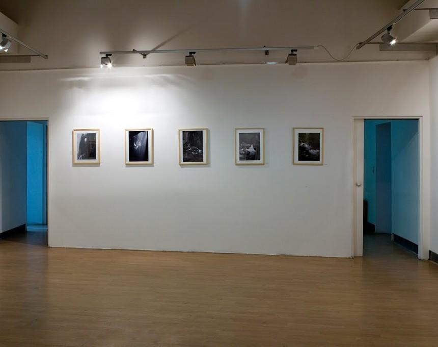 Изложбата ќе ја отвори академскиот сликар Сергеј Андреевски