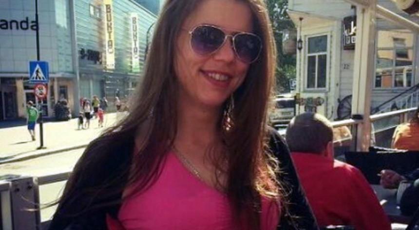 """Како што објавува """"Канал 5"""", ДНК-анализата потврдила дека телото е на Дениса Маркоска"""