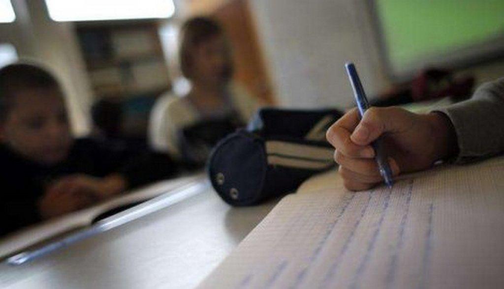 Синдикатот ја обезбедува правната помош на наставникот кој е казнет на екстерното или интерното тестирање