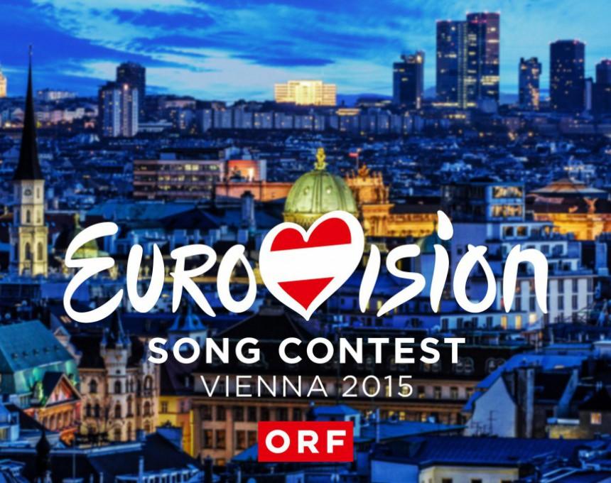 Победникот на Скопскиот фестивал ќе ја преставува Македонија на Евровизија во Виена следната година