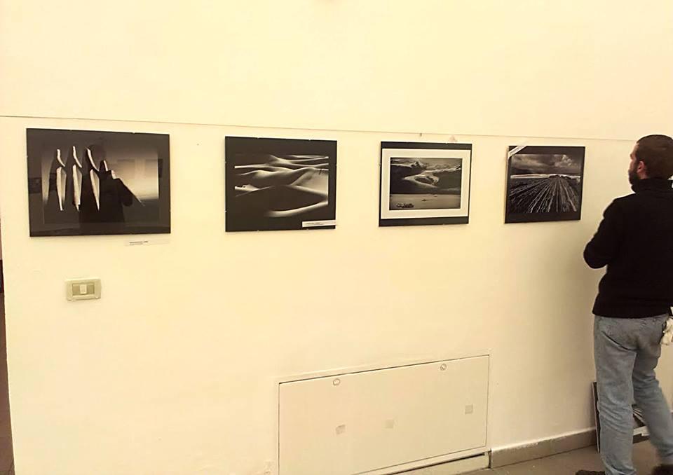 На изложбата ќе бидат преставени 150 фотографии од сите континенти