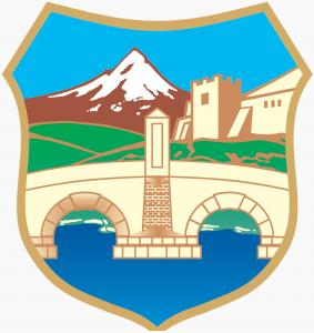 Qyteti i Shkupit