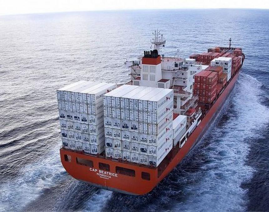 Најголем извоз Хрватска има во земјите од Европската Унија