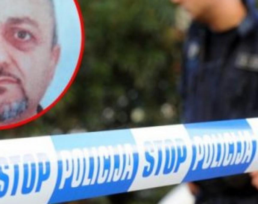Космајац се посочува како еден од најважните трговци со опојни дроги на Балканот