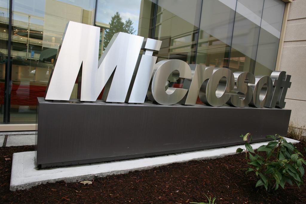 Соработката на Микрософт и Дропбокс на почеток ќе биде достапна само на корисниците на IOS и Android