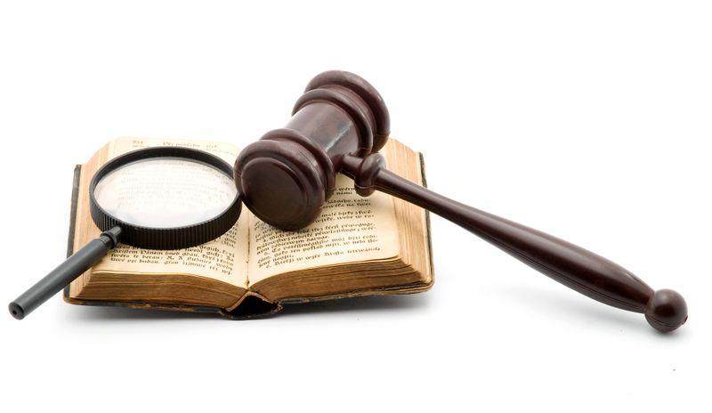И Меѓународната унија на нотарите со седиште во Рим е против предлогот за измена на Законот за нотаријат