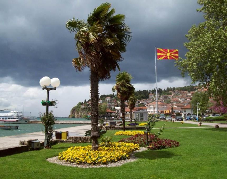 Денеска невработеноста во Охрид е на ниво од 40 отсто