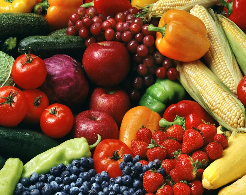 Во Македонија има 400 оператори кои се занимаваат со производство на органска храна