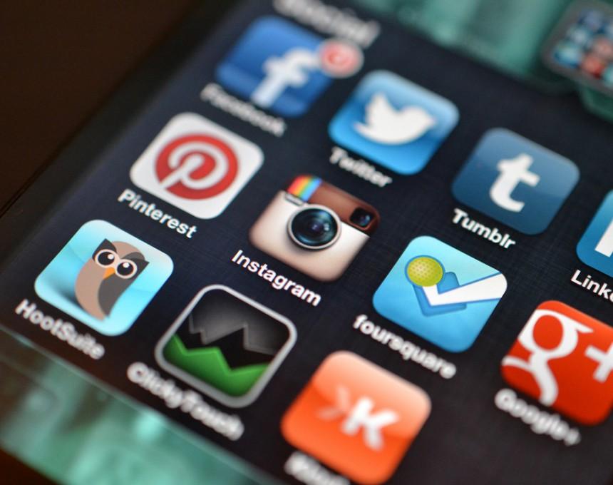 """Осомничениот ја уценувал девојката, заканувајќи се дека ќе ги објави фотографиите на """"Инстаграм"""" доколу не му даде 5.000 денари"""