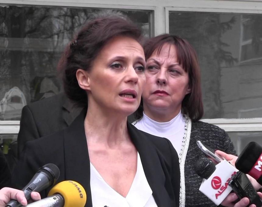 Денот на ослободувањето на Скопје од фашизмот, СДСМ ќе го одбележи достоинтвено