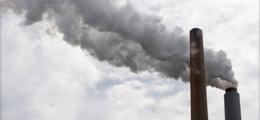 """Од еколошкото здружение """"Еко Герила"""" се разочарани од владината одлука"""