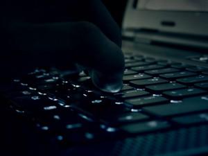 Haker хакер
