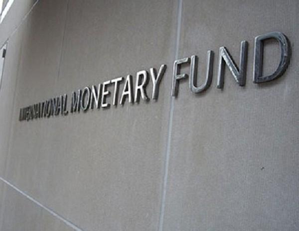 MMF ММФ