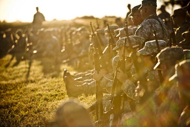 Американска војска