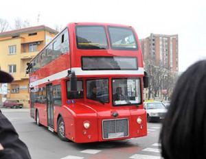 avtobus-jsp1