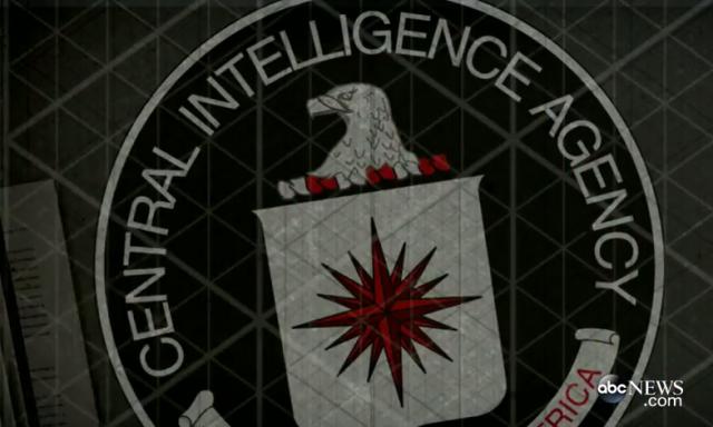 """Американските експерти сметат дека извештајот ги """"поканува"""" страснките држави да покренат тужби против лицата кои ги вршеле тортурите"""