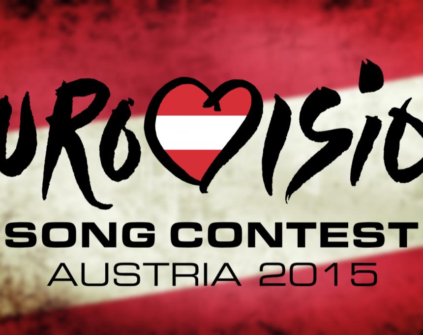 """Мирјам Вајхсебраун, Алис Тумлер и Арабела Кисбауер мошне познати водителки и презентерки во Австрија ќе бидат домаќинки на 60. издание на """"Евровизија"""""""
