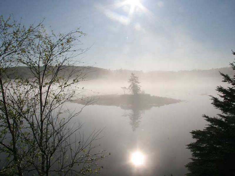 Во претпладневните часови по одделни котлини ќе има магла, која во текот на денот се очекува да се растури