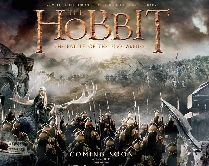 Филмот покрај 2Д форматот ќе биде прикажана и во 3Д формат