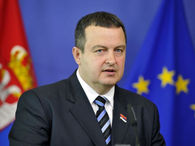 ivica_dacic_20140506_1252184066