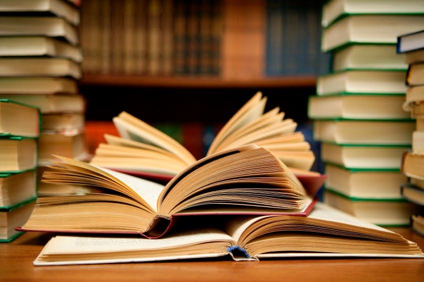 Одлуките за најуспешните остварувања ќе ги донесат жири комисии составени од 15 истакнати писатели