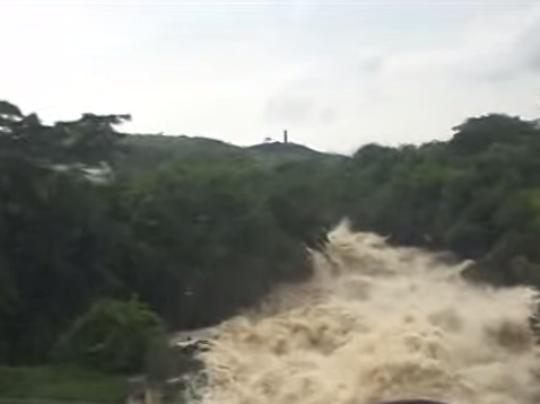 Реката Конго