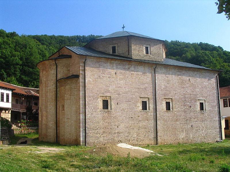 Украдени предмети, кои се дел од македонското културно-историско наследство, се` уште не се пронајдени