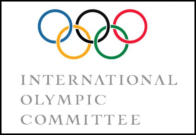 Одлуката која ја донесе МОК значи дека Косово ќе може да настапи на Олимписките игри кои во 2016 година ќе се одржат во Рио де Жанеиро