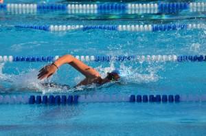 Македонските пливачи учествуваа на Светското првеснтво во мали 25-метарски базени што се одржува во Доха, Катар