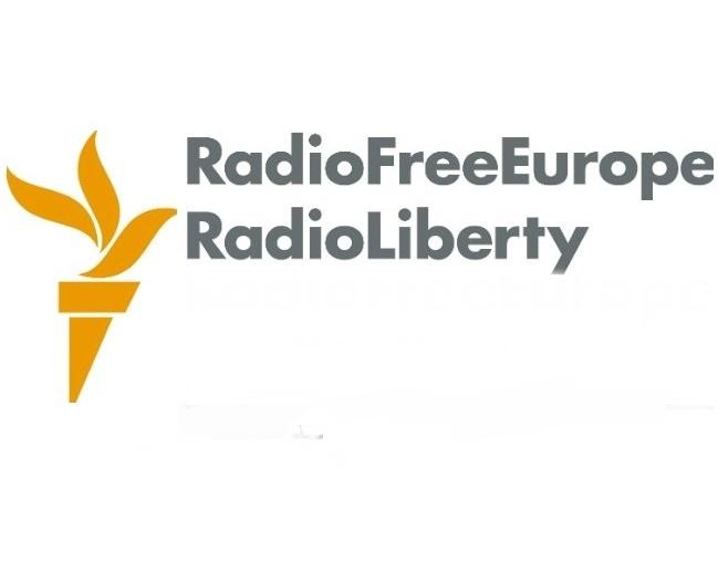 Радио Слободна Европа