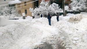 vevcani sneg1