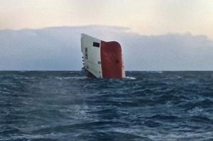 brod skotska