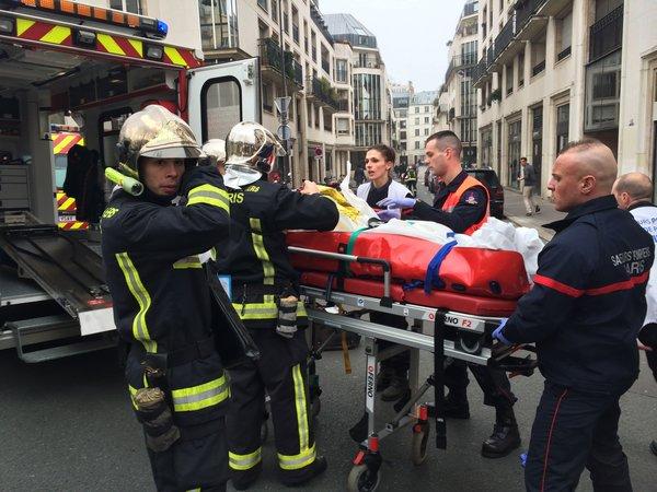 charliehebdo1-articleLarge