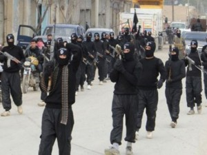 ISIL seeking to make inroads in S. Asia after Syria, Iraq