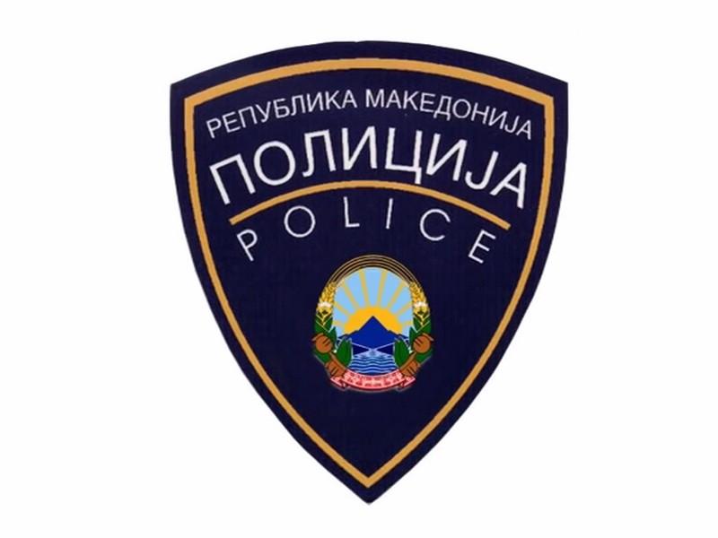 Според полицијата, осомничената преку посредник се обидела да извлече пари од семејството на лице против кое се водела правосудна постапка