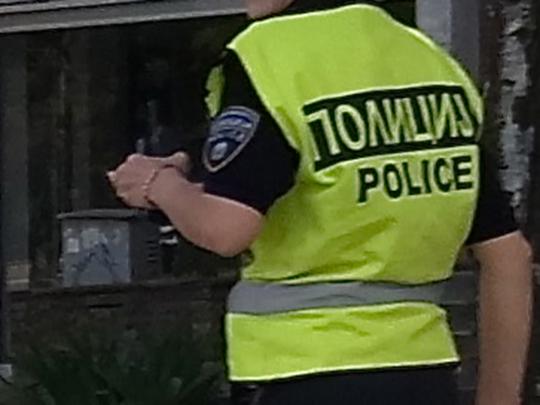 полиција-10