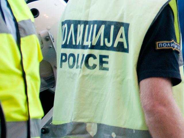 полиција-3
