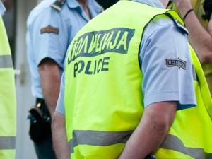 полиција-4