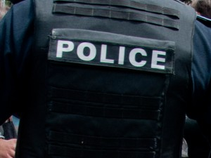 полиција-5