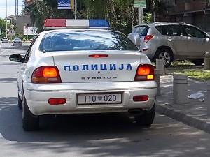 полиција-9