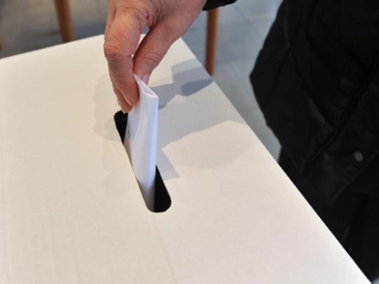 хрватска избори