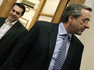 samaras_tsipras