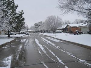 skopje sneg1