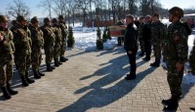 vojnici1